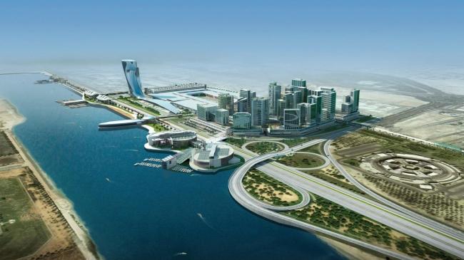 VIAJES A LO MEJOR DE LOS EMIRATOS ARABES DESDE ARGENTINA - Buteler en Dubai