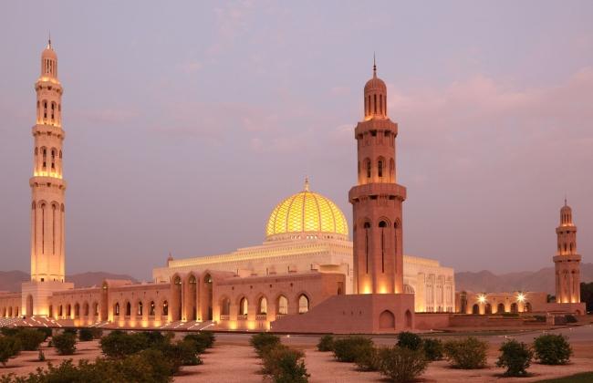 VIAJES A OMAN Y DUBAI DESDE BUENOS AIRES - Dubái / Omán /  - Buteler en Dubai