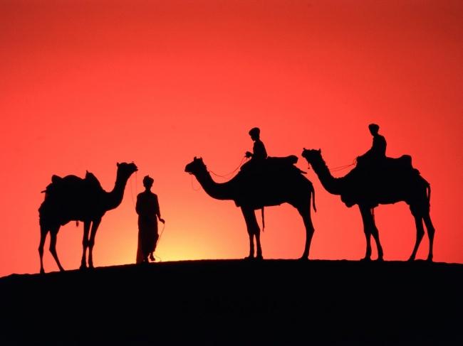 VIAJES A DUBAI MARAVILLOSO DESDE ARGENTINA - Buteler en Dubai