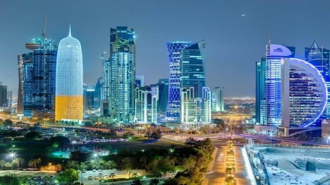 VIAJE A DUBAI, CIUDAD Y DESIERTO - VIAJES DESDE BUENOS AIRES - Buteler en Dubai