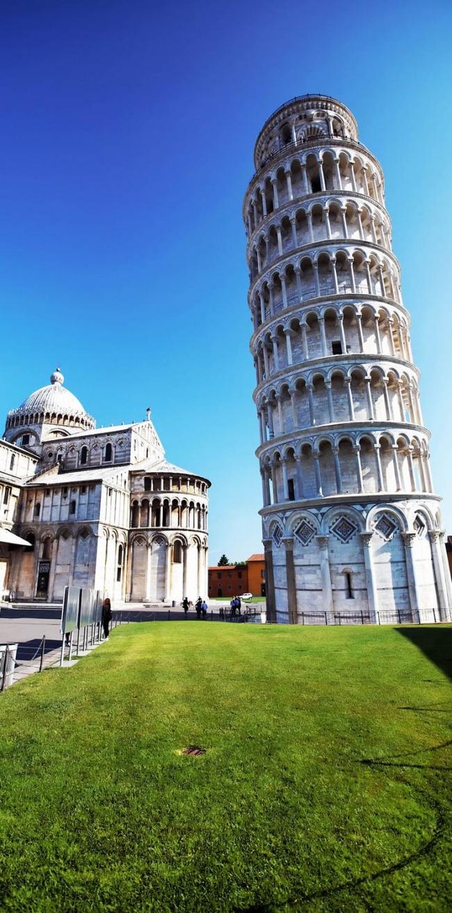 VIAJES A ITALIA Y DUBAI DESDE ARGENTINA - Dubái / Florencia / Pisa  / Roma / Venecia /  - Buteler en Dubai