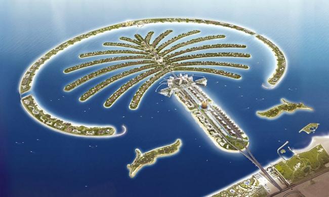 VIAJE DE LAS MIL Y UNA NOCHES. VIAJES A TURQUIA Y DUBAI DESDE ARGENTINA - Dubái / Capadocia / Éfeso / Estambul / Konya / Pamukkale /  - Buteler en Dubai