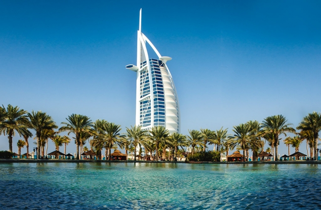 VIAJES GRUPALES A DUBAI Y SUDESTE ASIATICO DESDE ARGENTINA - Abu Dabi / Dubái / Bangkok / Chiang Mai / Chiang Rai / Krabi / Phi Phi Island / Bahía de Ha-Long / Hanoi /  - Buteler en Dubai