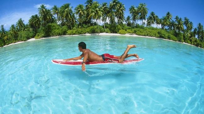 VIAJES A DUBAI Y MALDIVAS DESDE ARGENTINA - Dubái / Maldivas /  - Buteler en Dubai