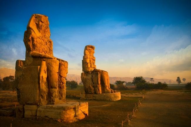 VIAJES A EGIPTO Y DUBAI, SOLOS Y SOLAS - Buteler en Dubai