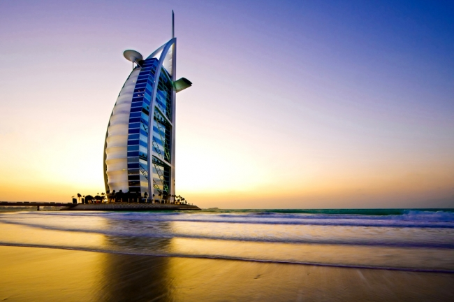 VIAJES EN EL TREN TRANSIBERIANO Y DUBAI