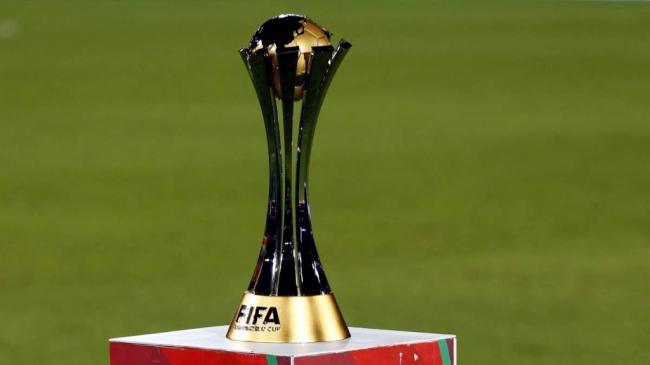 PAQUETES AL MUNDIAL DE CLUBES en Abu Dhabi desde Argentina - Buteler en Dubai