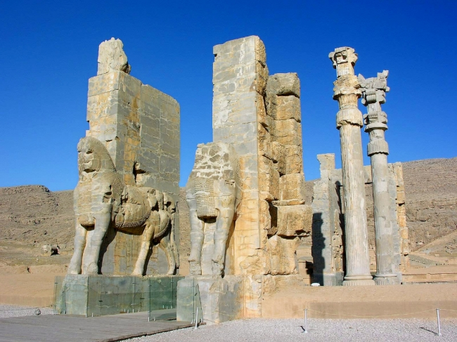 VIAJES GRUPALES A IRAN Y EMIRATOS ARABES DESDE ARGENTINA - Buteler en Dubai