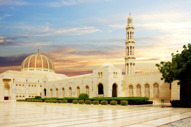 VIAJES GRUPALES A DUBAI Y LEYENDAS DE ARABIA - Buteler en Dubai