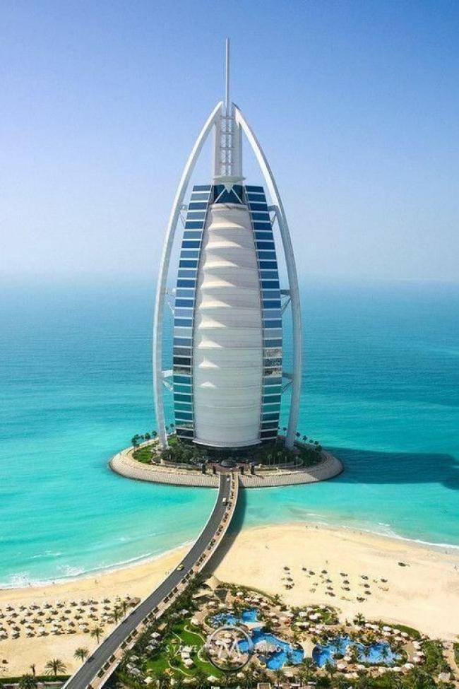 VIAJES GRUPALES A DUBAI Y JAPON DESDE BUENOS AIRES