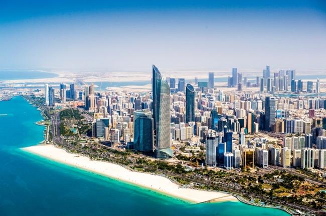 VIAJES A DUBAI. PAQUETE VIVI DUBAI AL COMPLETO
